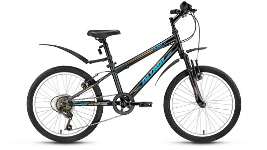 ALTAIR MTB HT Junior 20