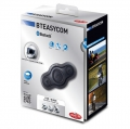 BTEASYCOM Bluetooth