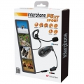 INTERPHONE F5XT SPORT