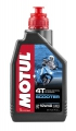 MOTUL Scooter 4T MB 10W40