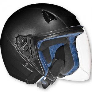 Шлем Vega NT-200 Solid