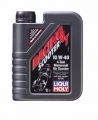 Liqui Moly Racing Scooter 4T 10W-40