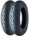 MICHELIN 120/80-16  CITY GRIP