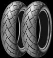 MICHELIN 130/60-13  PILOT CITY