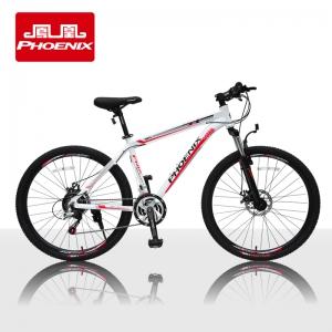 Велосипед PHOENIX M1.7